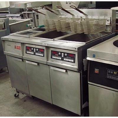 Market Source Online Commercial Restaurant Equipment