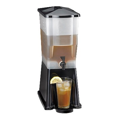 Market Source Online|Commercial Beverage & Bar Supplies