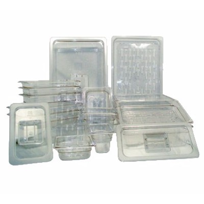 Market Source OnlineCommercial Food Storage Containers